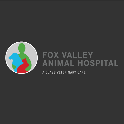 Fox Valley Animal Hospital