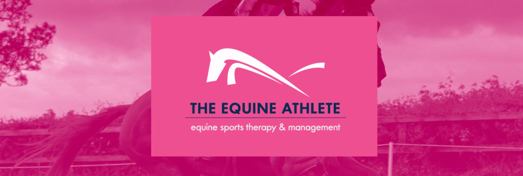 The Equine Athlete