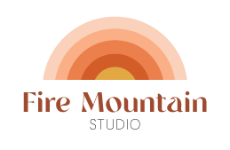 FIRE MOUNTAIN STUDIO